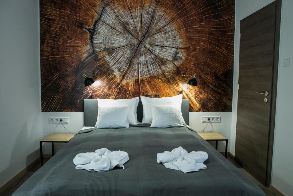 apartman, Makó, Marusius, apartmanház, üdülés, kikapcsolódás, szállás, tiszta, vendégbarát, kiadó